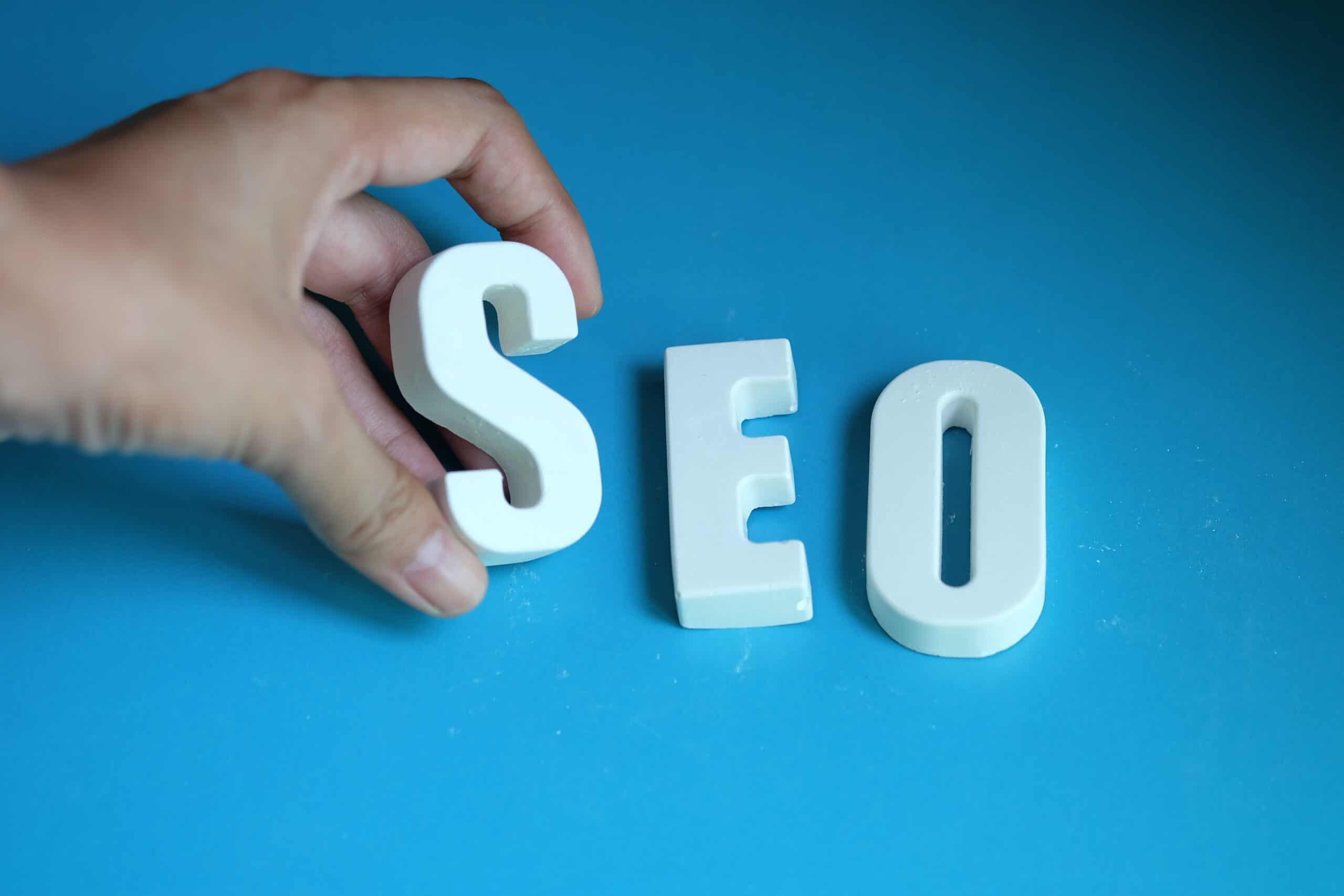 Ce este SEO și de ce este important pentru site-ul afacerii tale!